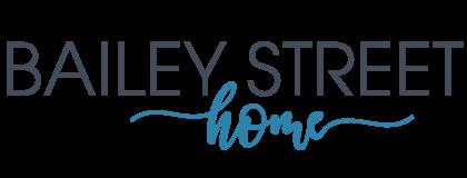 BaileyStreetHome logo