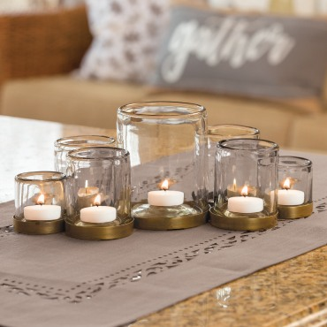 Bailey Street Home Decorative Accessories