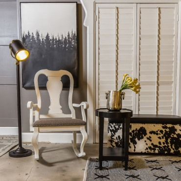 Bailey Street Home Furnitures