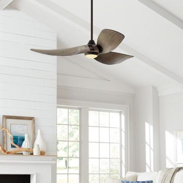 Bailey Street Home Ceiling Fans