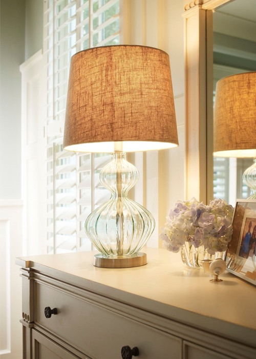 How To Choose Bedroom Table Lamps