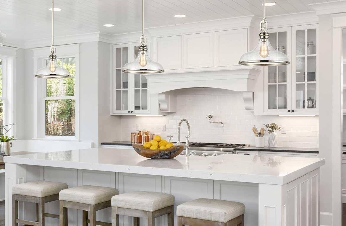 Whats New In Modern Farmhouse Pendant Lighting