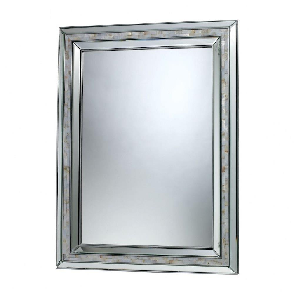 rectangular wall mirrors decorative.htm bailey street home 2499 bel 3334767 rectangular wall mirror  bailey street home 2499 bel 3334767