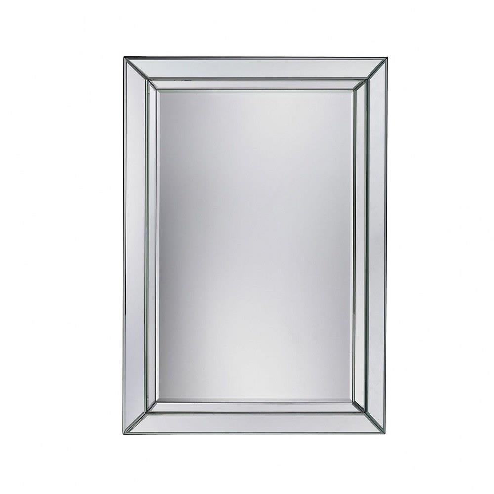 rectangular wall mirrors decorative.htm bailey street home 2499 bel 3332529 rectangular wall mirror  bailey street home 2499 bel 3332529