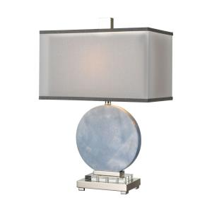 Beach And Sea Theme Table Lamps For Your Home Bailey Street Home